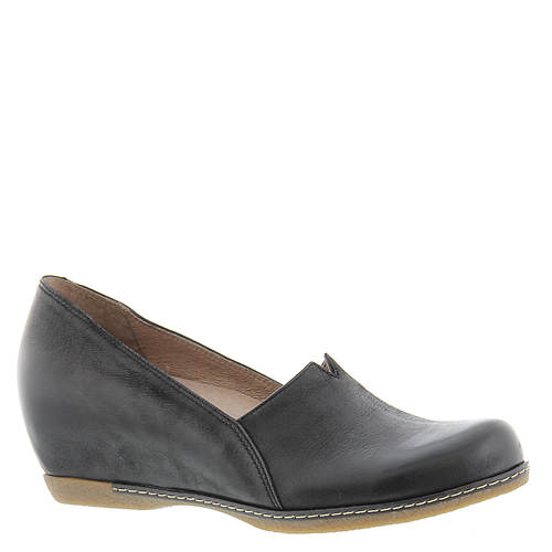 Dansko Liliana (Women's)