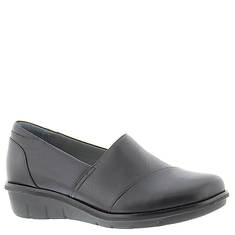 Dansko Julia (Women's)
