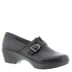 Dansko Jane (Women's)
