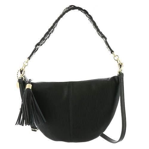 Nine West Women's Anwen Hobo Bag