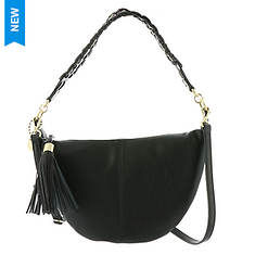 Nine West Women's Anwen Hobo Bag