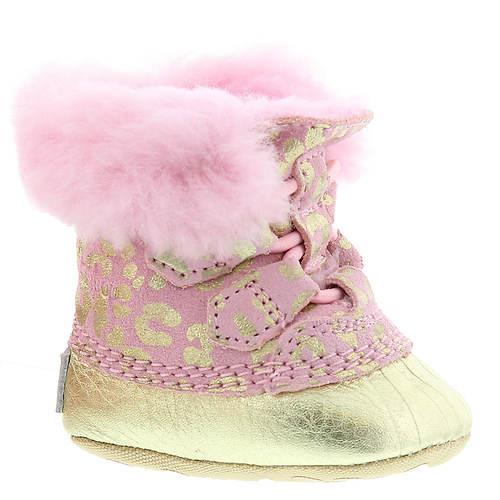 Sorel Caribootie (Girls' Infant)