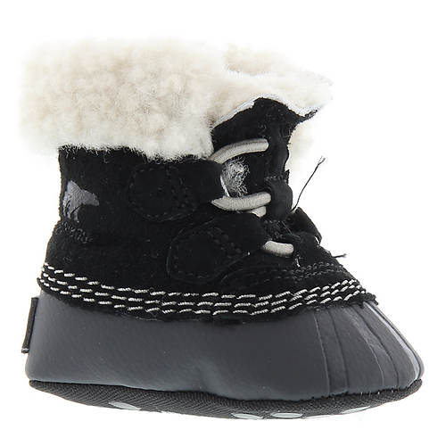Sorel Caribootie (Kids Infant)