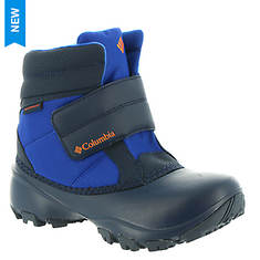 Columbia Rope Tow Kruser (Boys' Toddler-Youth)