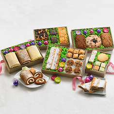 5 Bakery Gifts