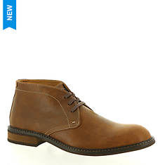 Vionic with Orthaheel Chase (Men's)