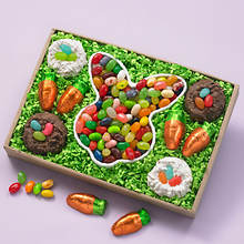 Easter Sweets Assortment in box