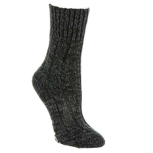 Birkenstock Women's Twist ABS Gripper Socks
