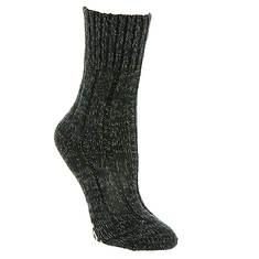 Birkenstock Women's Tist Abs Socks