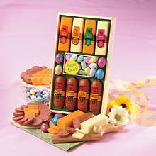 Every Bunny's Favorites in Tray
