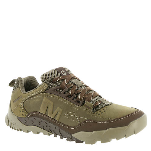 Merrell Annex Trak Low (Men's)