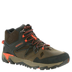Merrell All Out Blaze 2 Mid Waterproof (Men's)