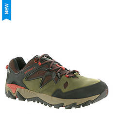 Merrell All Out Blaze 2 Waterproof (Men's)
