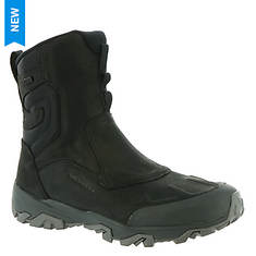 Merrell Coldpack Ice+ 8