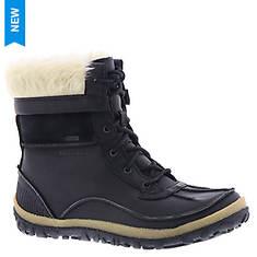 Merrell Tremblant Mid Polar Waterproof (Women's)