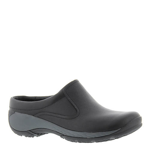 Merrell Encore Q2 Slide Leather (Women's)