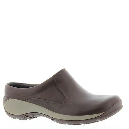 Merrell Encore Q2 Slide Leather (Women's)