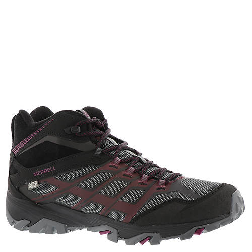 Merrell Moab FST Ice+ Thermo (Women's)