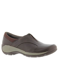 Merrell Encore Q2 Moc Leather (Women's)