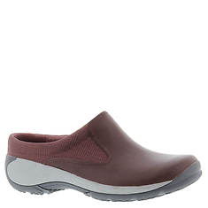 Merrell Encore Q2 Slide (Women's)