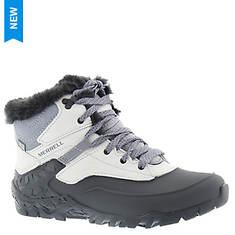 Merrell Aurora 6 Ice+ Waterproof (Women's)