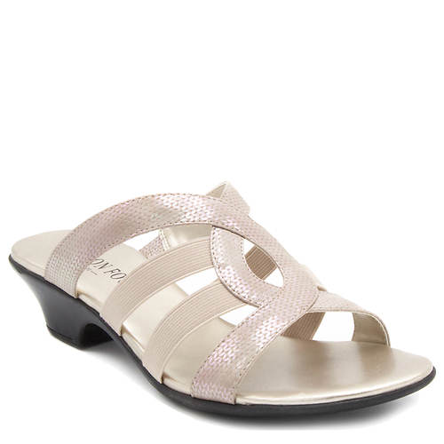 London Fog Elvis (Women's)