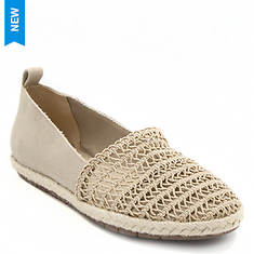London Fog Elena (Women's)
