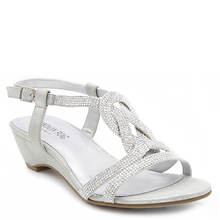 London Fog Macey (Women's)