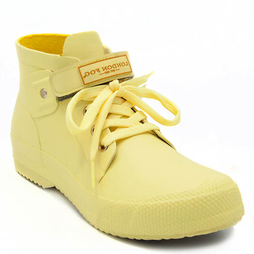 London Fog Buckie (Women's)