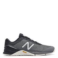 New Balance MX40 (Men's)