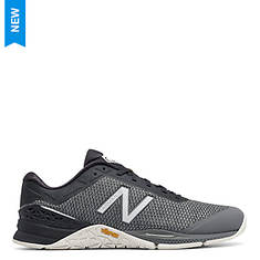 New Balance MX40 (Men's)