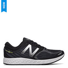 New Balance MZANTE (Men's)