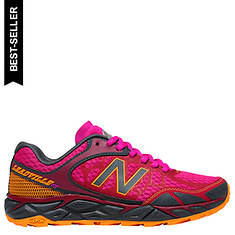 New Balance WTLEAD (Women's)