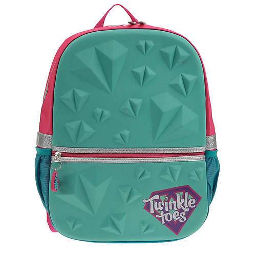 Skechers Twinkle Toes Girls' Glimmer Backpack