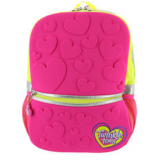 Skechers Girls' Glimmer Backpack