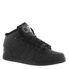 Osiris Convoy Mid SHR (Men's)
