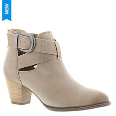 Vionic with Orthaheel Rory (Women's)