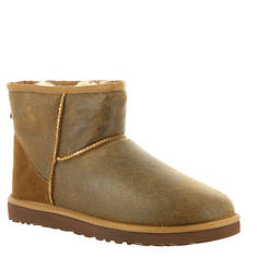 UGG® Classic Mini Bomber (Men's)