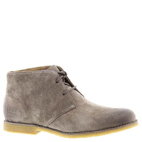UGG® Leighton WP (Men's)