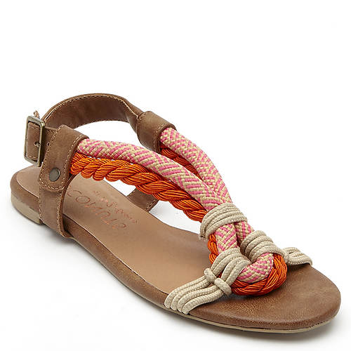 Coconuts Parlay (Women's)