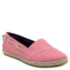 Nautica Rudder (Women's)