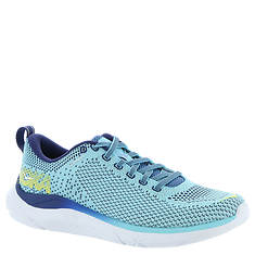 Hoka One One Hupana (Women's)