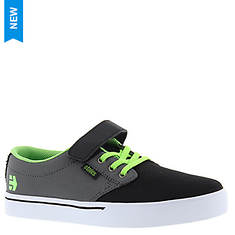 Etnies Jameson 2 ECO V (Boys' Toddler-Youth)