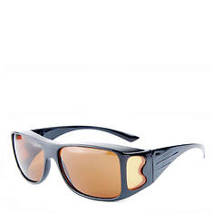 HD Vision Wrap Arounds Sunglasses