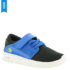 Etnies Scout V (Boys' Toddler-Youth)