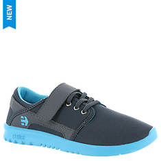Etnies Scout V (Kids Toddler-Youth)