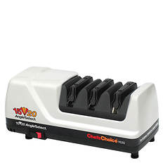 Chef's Choice Angle Select Electric Sharpener