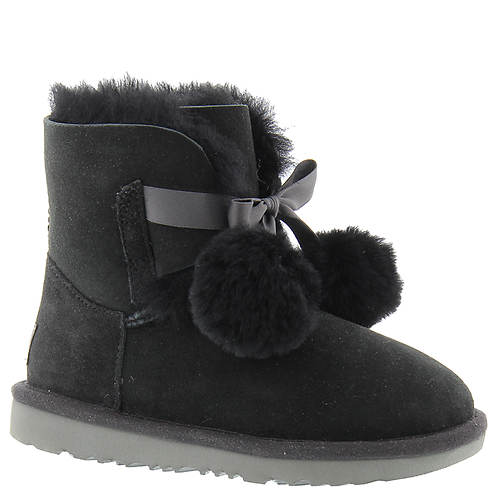 UGG® Gita (Girls' Toddler-Youth)