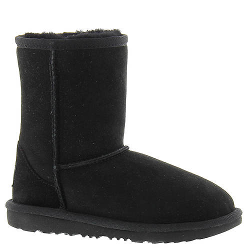 UGG® Classic II (Girls' Toddler-Youth)