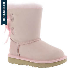 UGG® Bailey Bow II Toddler (Girls' Toddler)